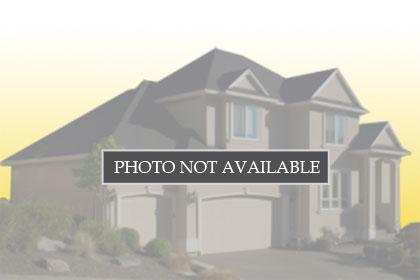 3771 Dita Court, 20016282, Cameron Park, Townhome / Attached,  for sale, Realty World - Sierra Properties