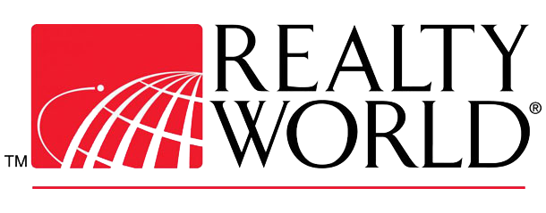 Realty World - Sierra Properties